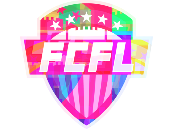 FCFL Live Episode 2 with Shane & Jon