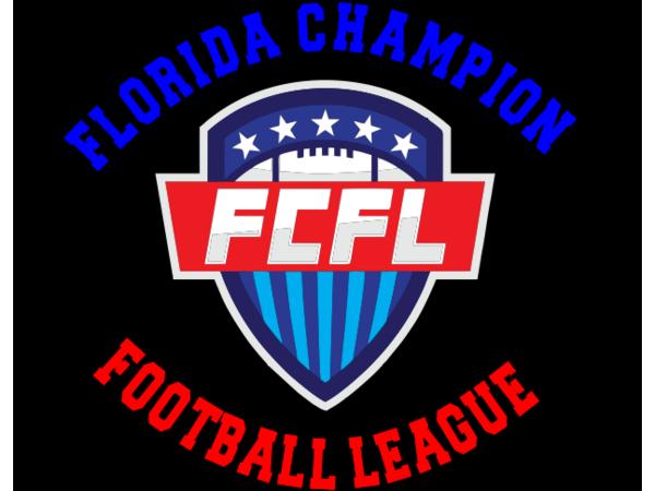 FCFL Live Week 7