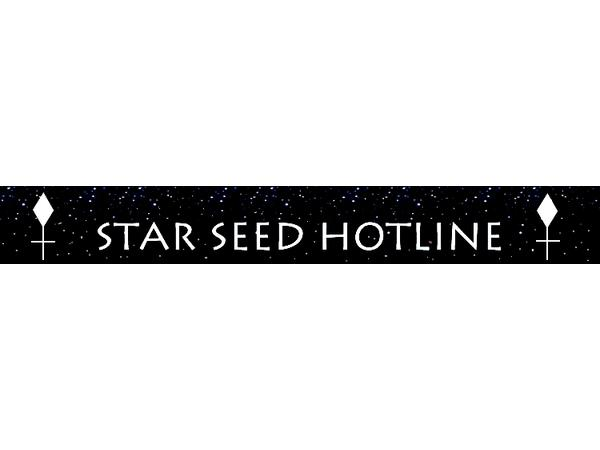 The Birth of Starseed Hotline 09/17 by Starseed Radio Academy ...
