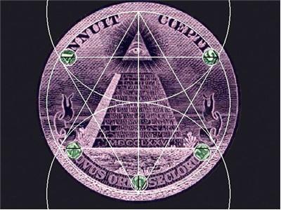 Secrets In Plain Sight with Scott Onstott 08/30 by Starseed Radio ...