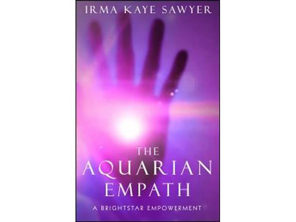 The Aquarian Empath