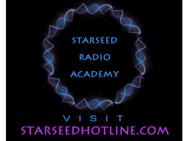 Beware: Starseed Booby Traps! 05/28 by Starseed Radio