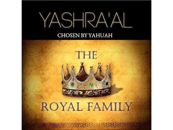 Let's Bring In Shabat With Set Apart Worship Unto Yahuah! 07