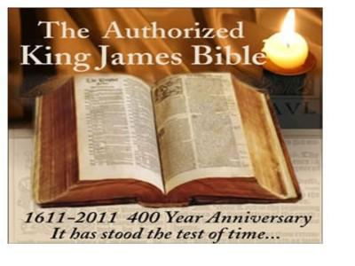 Who Wrote The Bible? 11/11 by CrazyOldManNetwork | The Bible
