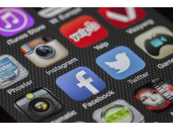 Social Media and Celiac. Has Facebook Become Your Doctor?