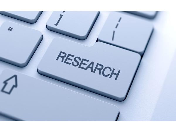 Celiac Research - What Patients Should Do with New Information