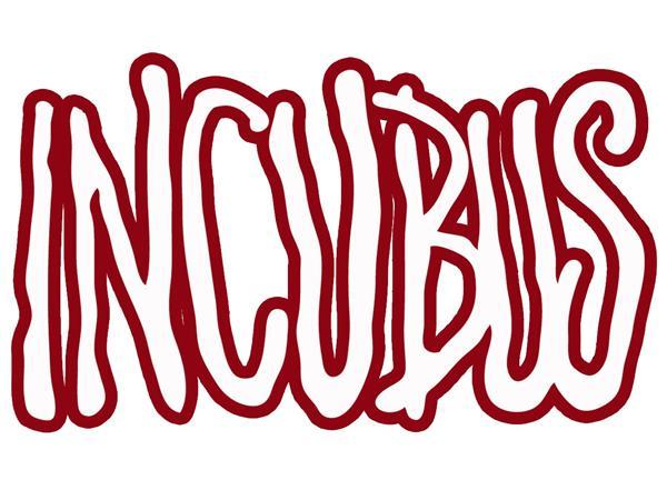 Succubus/ Incubus infestation 10/20 by Aquarius Rizing Ninth