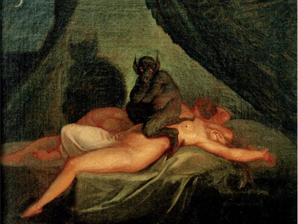 katrina laverne taylor naked pics