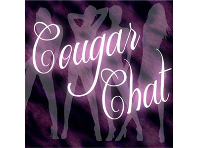 Cougarchat