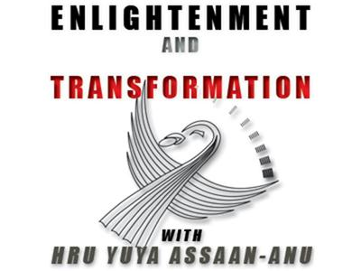Free Spells That Work 03/01 by Enlightenment Transformation