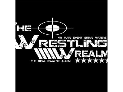 Wwe No Way Out Review Featuring Cameron Gee 0618 By The Wrestling