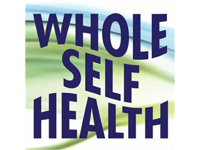 Weight Loss The Yoga Way 01 01 By Whole Self Health Radio