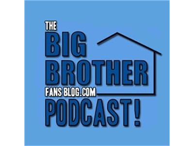 Big Brother 14 Double Eviction Recap 08/24 by
