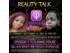 Queen Vis Reality Talk