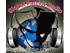 Global Patriot Radio