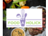 Food A Holick