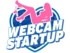 Webcam Startup - Camming Resources