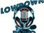 Unlimited Radio 247