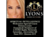 LYONS RADIO NETWORK