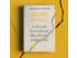 BookSpeak Network