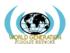 World Generation Podcast Network