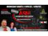 ASN Underground Show