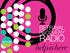 Betrayal Recovery Radio