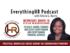 EverythingHR Podcast