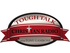 Tough Talk Radio Network