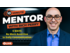 10-Minute Mentor with Rich Perry