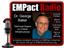 Empact Radio