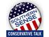 Southern Sense Talk Radio