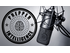 Prepper Podcast Radio