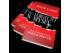 Black Author Network