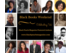 Black Author Network