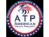 AmericanTruthProject