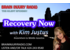 Brain Injury Radio