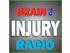 Brain Injury Radio