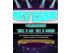 RevEssie