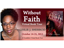 Faith ABeliever
