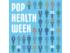 PopHealth Week