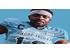 NFL DraftBible
