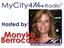 MyCity4HerRadio