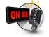 VOPFreedomRadio