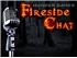 Hunger Games Fireside Chat