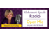 Alzheimers Speaks Radio
