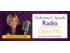 Alzheimers Speaks Radio