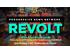 Progressive News Network