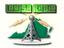 NCM Radio