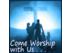 Spirit Alive Ministries